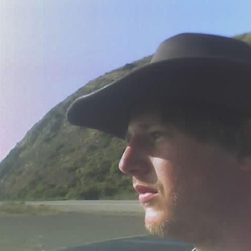 Mr. Jay's avatar