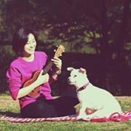 Leah  Jin's avatar