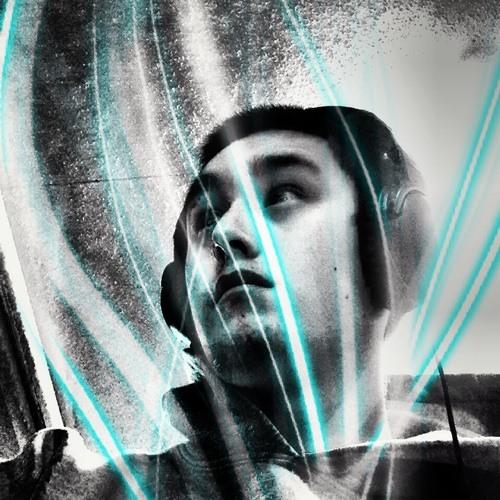 Caleb Twinnsie Coe's avatar