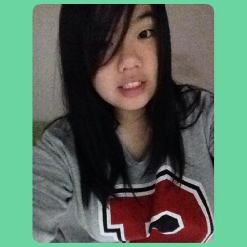 Xye Linq's avatar