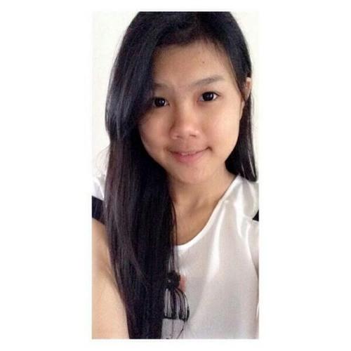 sonyaarista's avatar
