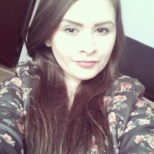 Paiu Andreea's avatar