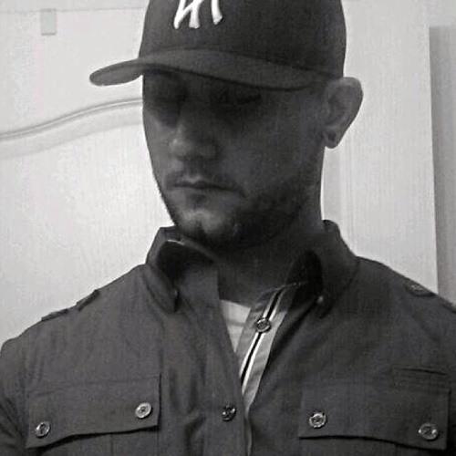 mo79's avatar