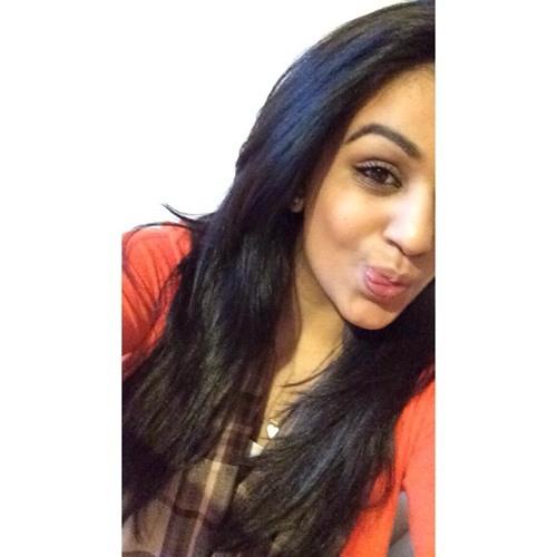 Priyanka Chawla 2's avatar