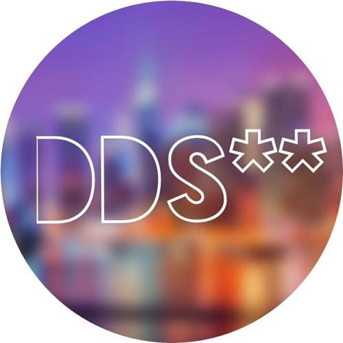 dropdatshit's avatar