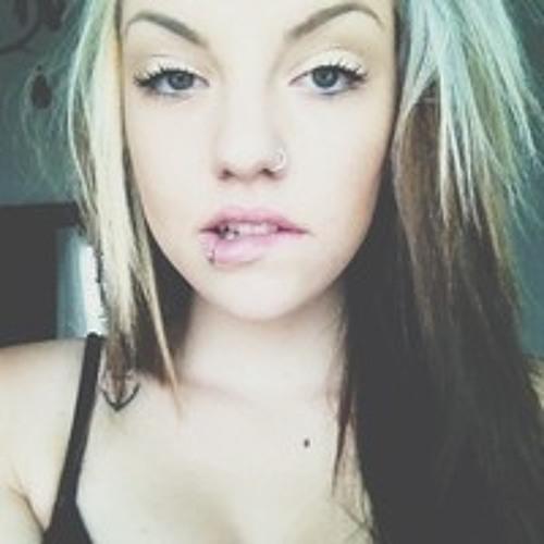 Martina Me.'s avatar