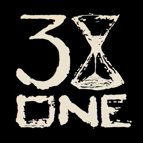 3IsOne's avatar