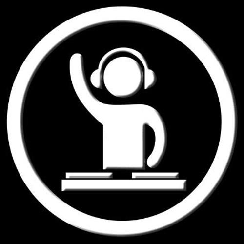 DJIVAN (peno)'s avatar