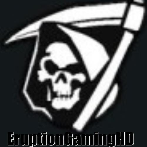 EruptionGamingHD's avatar