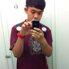 Show Phang