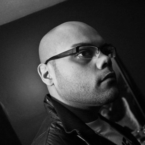 Edwin JusNyc Guzman's avatar