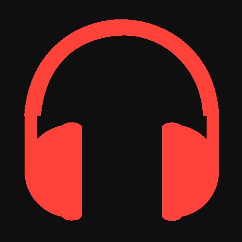 DaveMusic.de's avatar
