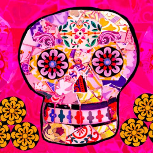 Mario Duarte Inc.'s avatar