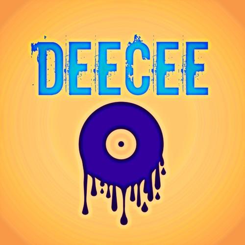 Live DeeCee's avatar