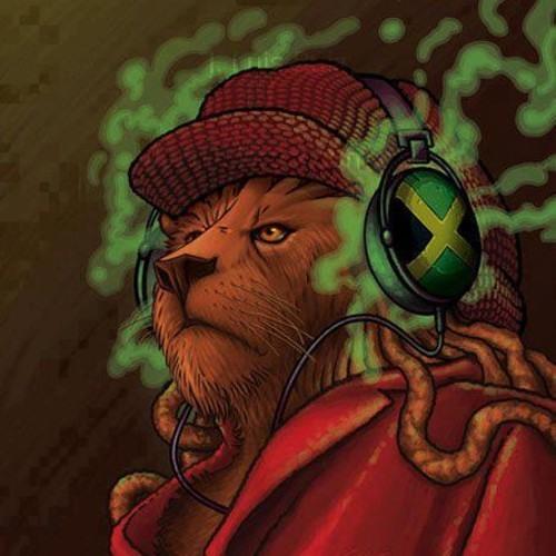 Faas Lion Selecta's avatar