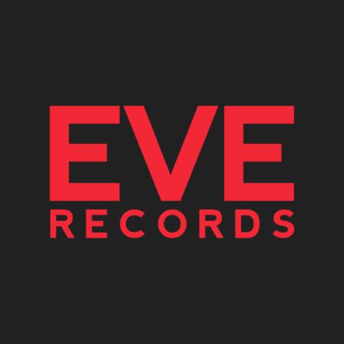 EVE Records's avatar