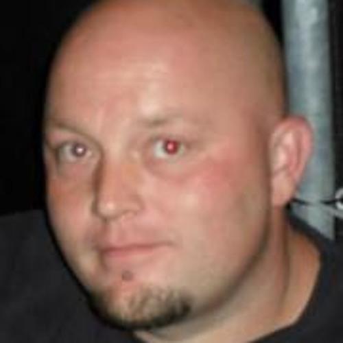 Frank von Schranz's avatar