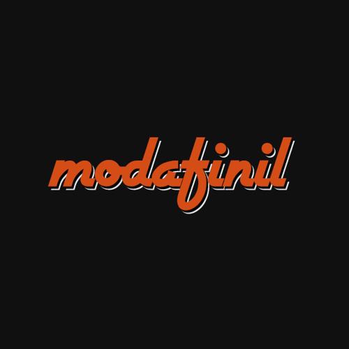 modasound / modafinil's avatar