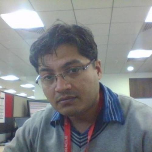 jitsin's avatar