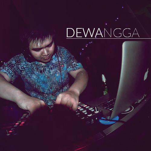 Dewangga's avatar