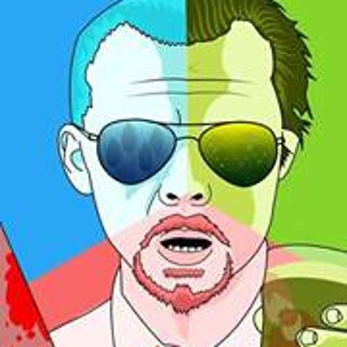 Dreartes's avatar