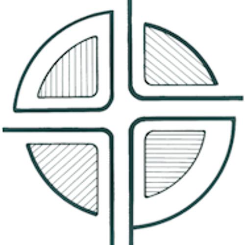 St Antonys Priory's avatar