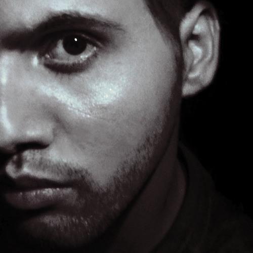 Beatspy (Official)'s avatar