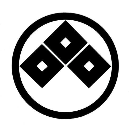 NiNJANiCK's avatar