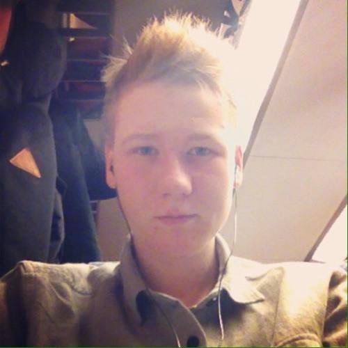 Kristian.L's avatar
