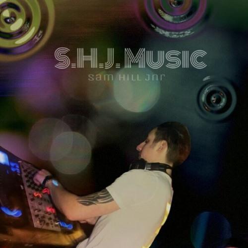 sam hill jnr's avatar