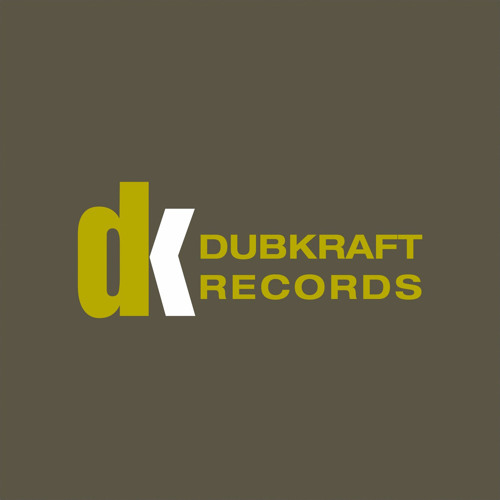 DubKraft Records's avatar