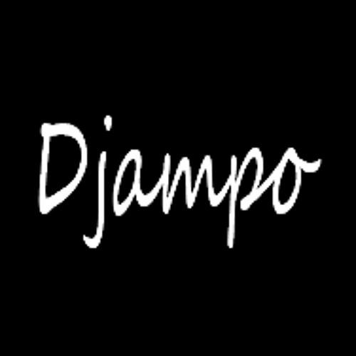 Djampo Music's avatar