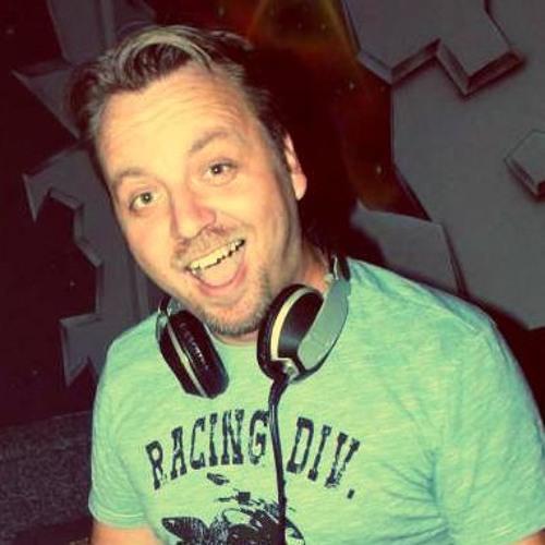 DJ A75's avatar