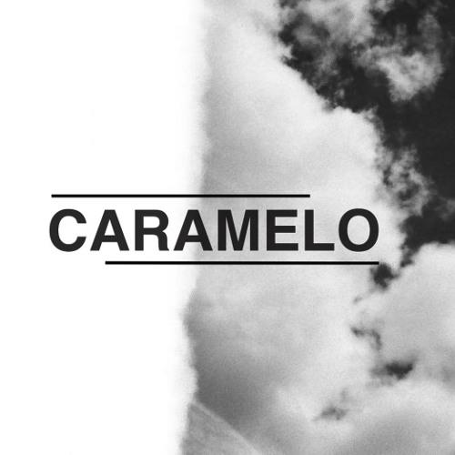 caramelorecords's avatar