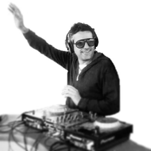 djmike-pt's avatar