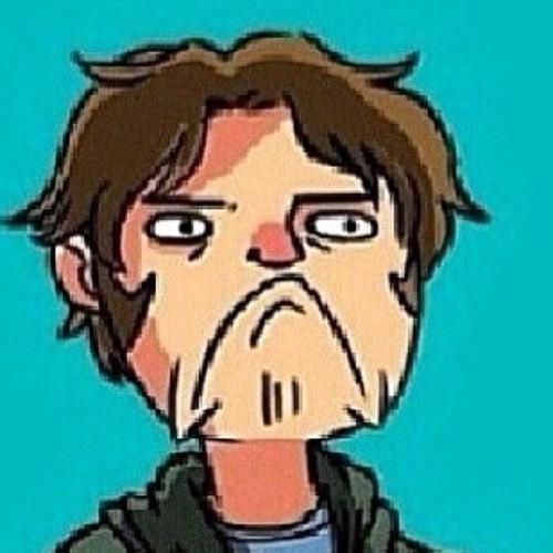 Cookies4Good's avatar