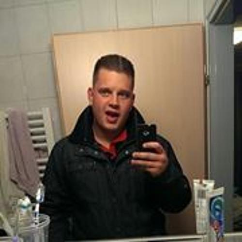 thomast's avatar