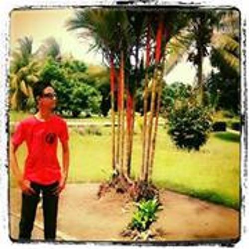 M Fauzi's avatar