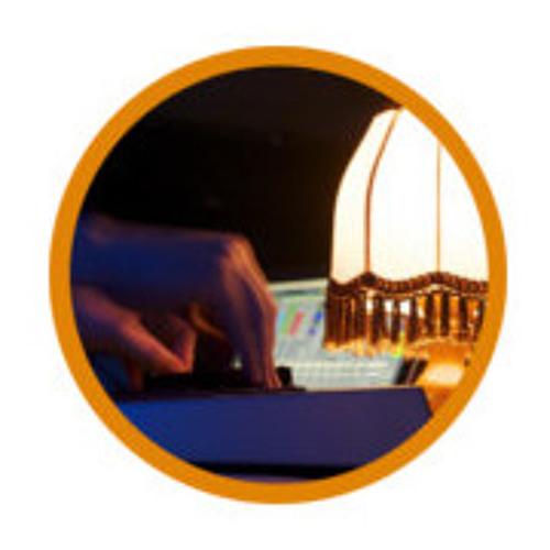 Musikspielecke's avatar