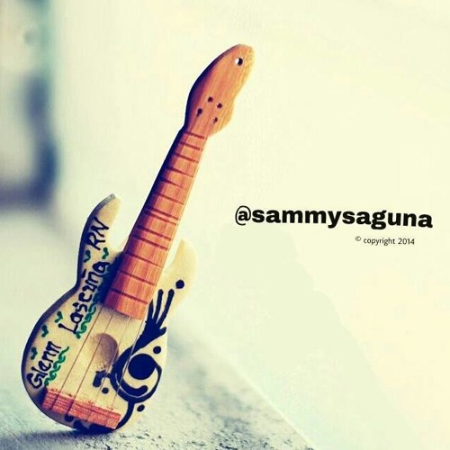 sammysaguna's avatar