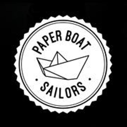 Paper Boat Sailors's avatar