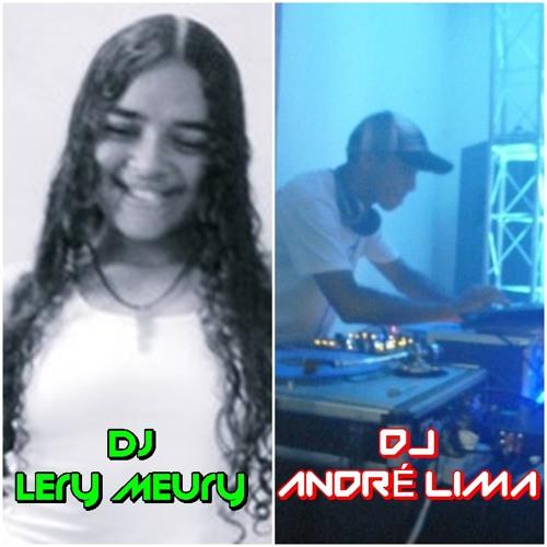 DJ Lery Meury & AndréLima's avatar