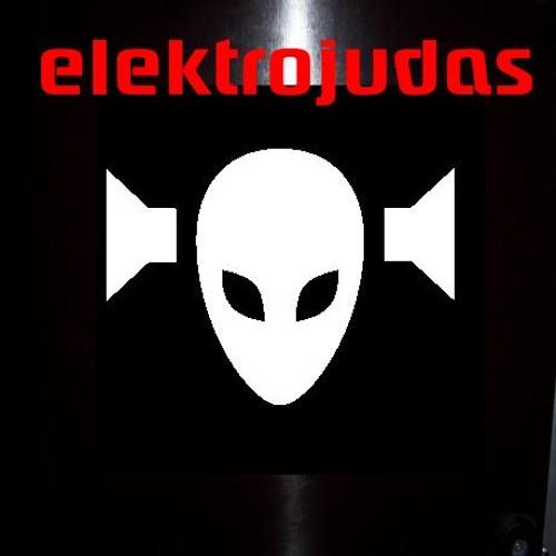 elektrojudas's avatar