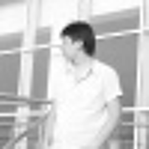 Alex. Hermann's avatar