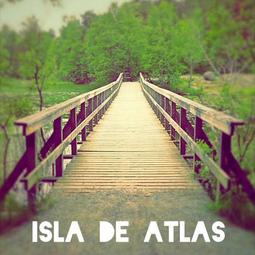Isla de Atlas's avatar