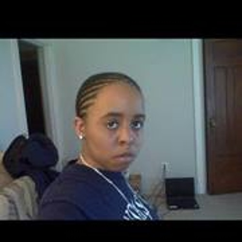 Stephanie Sizer's avatar