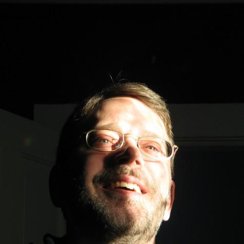 Rich Kelly 1's avatar