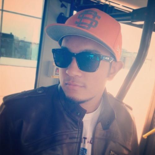 Akhil R 21's avatar