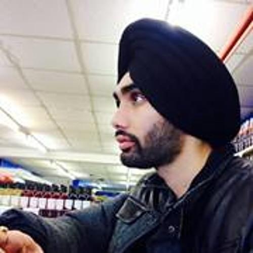 Jagtar Singh 27's avatar