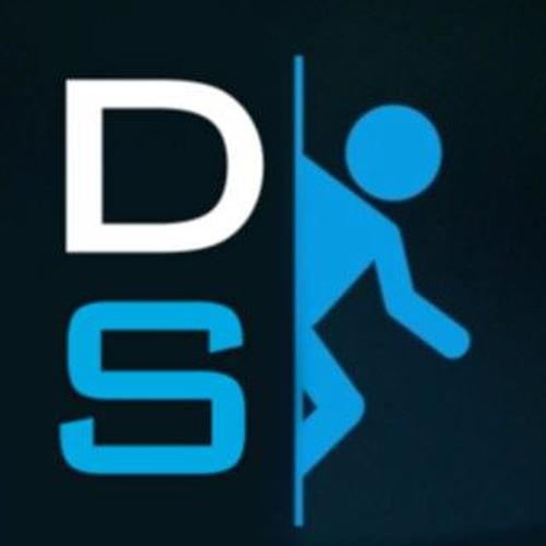 DavidSessions's avatar